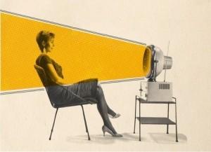 television_addiction
