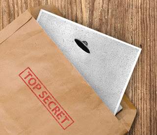 top-secret-UFO-folder-thumb