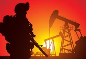 war-for-oil