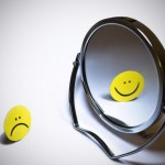 3620_Sad-outside-happy-inside-magic-mirror