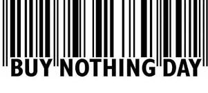 buy-nothing-day-image
