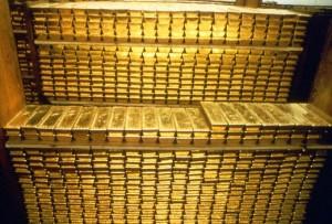 gold-bars_5