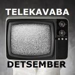 TVVABA (2)