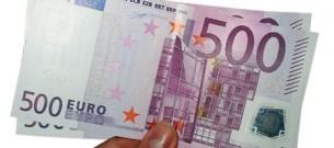 cash_money-skeuds