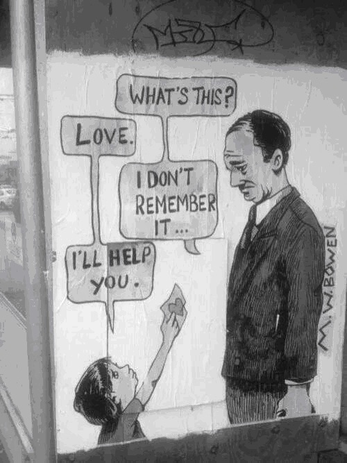 empaatia