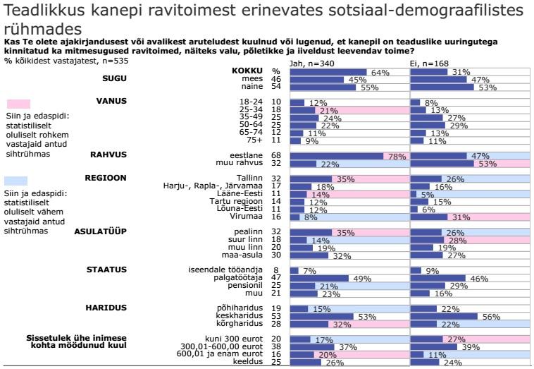 kanep3