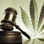marijuana_legal_gavel_620x350