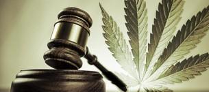 marijuana_legal_gavel_620x350