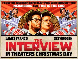 update-sony-hack-officially-linked-north-korea-after-interview-christmas-theater