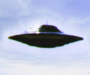 1360930864_5255_UFO