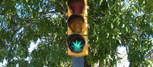 800px-marihuana_en_semaforo