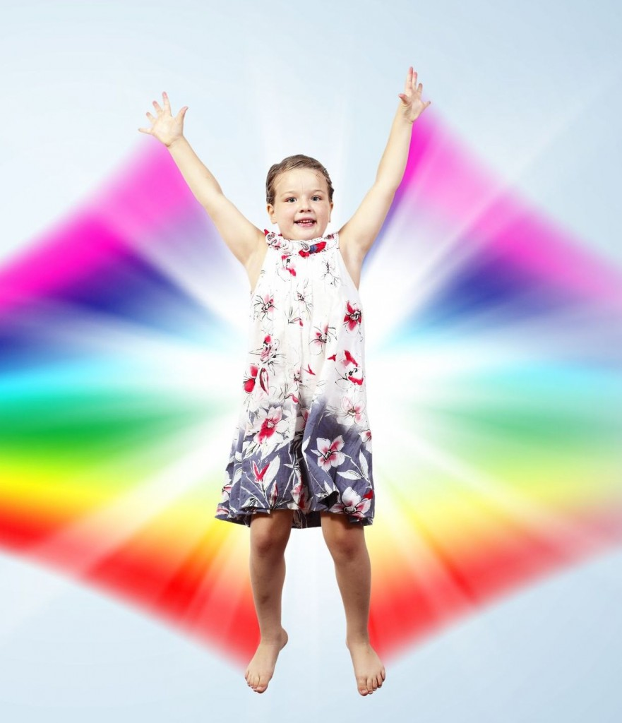 Rainbow-Child-Aura-Healing-Crop