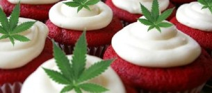 cannabis-cupcakes