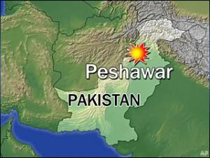 peshawar_map