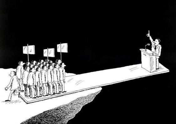 the-people-dont-know-their-true-power-tc-cartoon-sad-hill-news