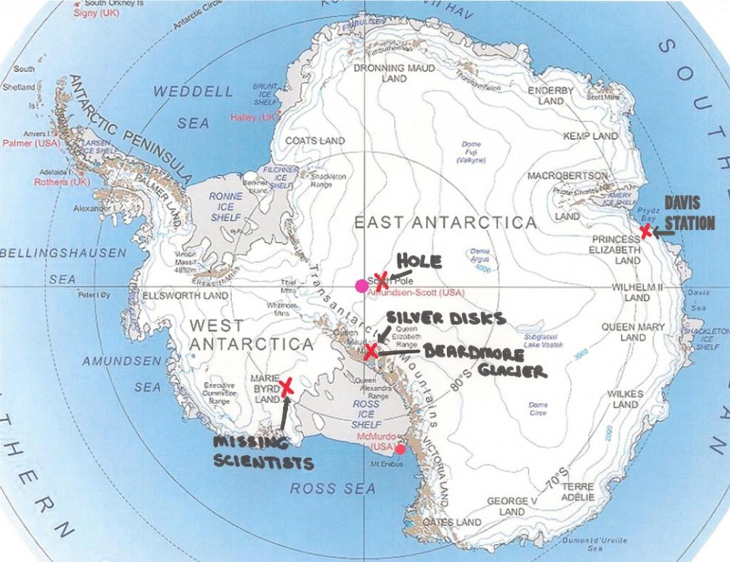 1 - AntarcticaFULLmapPopUpZz