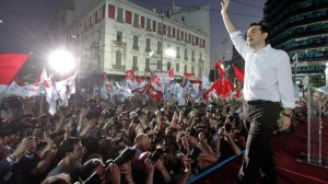 1200x630_188732_greek-elections-syriza-leader-hold