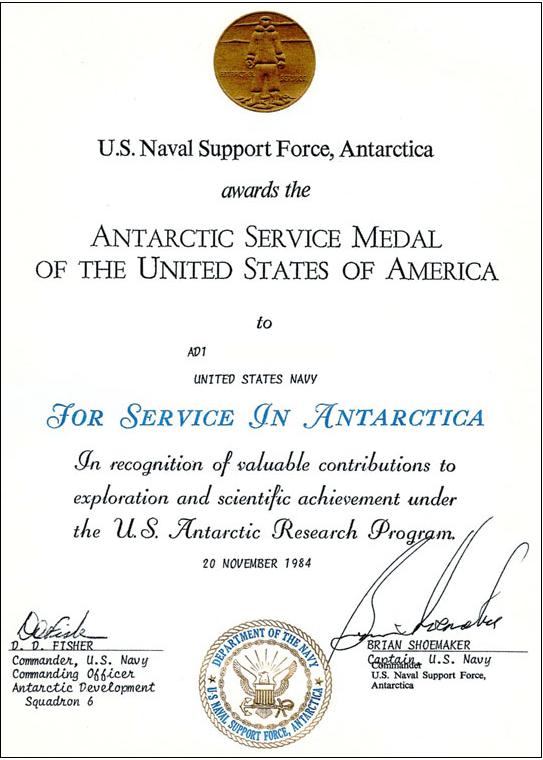 2 - medal