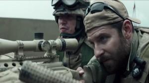 20141003_AmericanSniper1