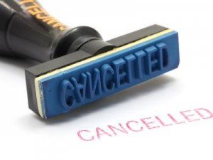 Canceled_43