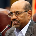 SUDAN-SSUDAN-ECONOMY-OIL-SUMMIT