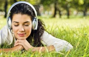 girl-enjoying-music-837