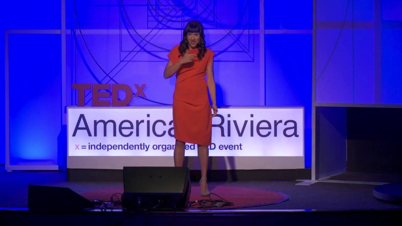 TEDx. Kas keha isetervenemise võimele on teaduslikku tõestust?