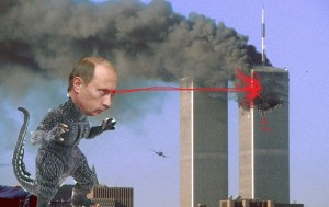 mr_putin_caused_9_11_by_nordicjaywest-d6c5urf