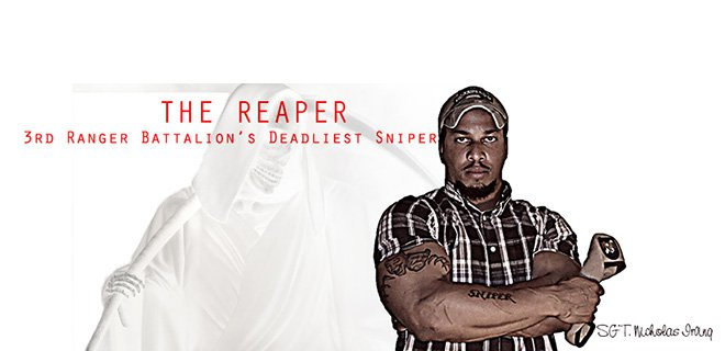 nicholas-irving-the-reaper-sofrep-opt