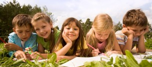 Doing-More-to-Encourage-Outdoor-Learning