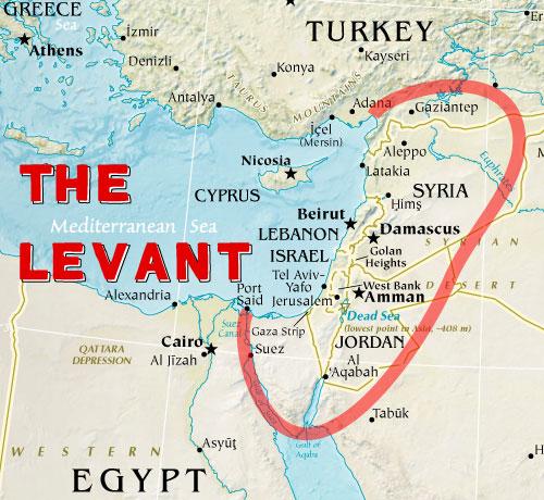 K 2 David Icke: Lähis Ida konflikt põhineb suurel pettusel ja valedel