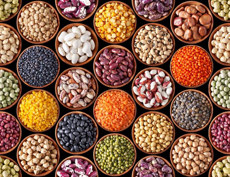 http://www.dreamstime.com/stock-image-seamless-texture-legumes-image25040711