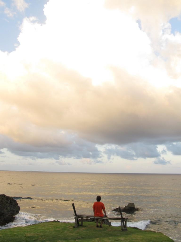 jamaikal 2011 2