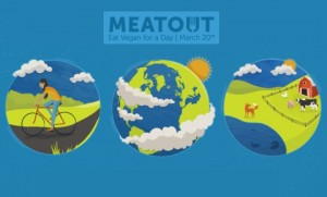 meatout