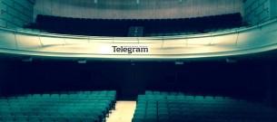 salme_telegram