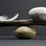 work-life-peace-balance-harmony-1-620x350