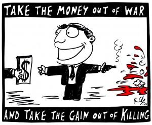 1420043945_Cartoon_War_Profit_Profit_War_jpeg_(Large)
