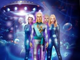 PleiadianFamily1