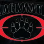 blackwater-bw15-3