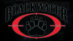 blackwater-bw15-3
