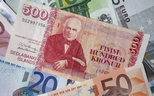 rtxxf8k 300x188 Islandis plaanitav finantsreform võtaks erapankadelt rahaloome võimu