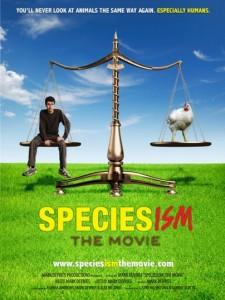 speciesism2