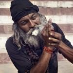 1-suitsetavad babad-Varanasi_ India-Ivonne Veith