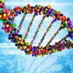 DNA-image