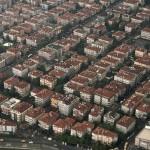 Istanbul-residential-block