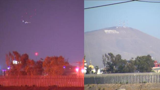UFO+lights+revealed