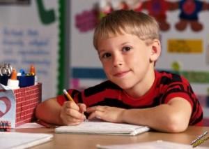 Vaikuseminutid_koolidesse_ja_lasteaedadesse