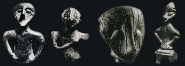 cabezas-y-diosas-vinca