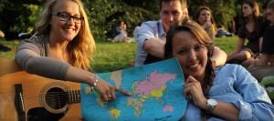 gap-year-abroad-france-students-map-main