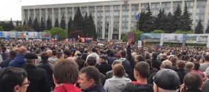 protest_chisinau